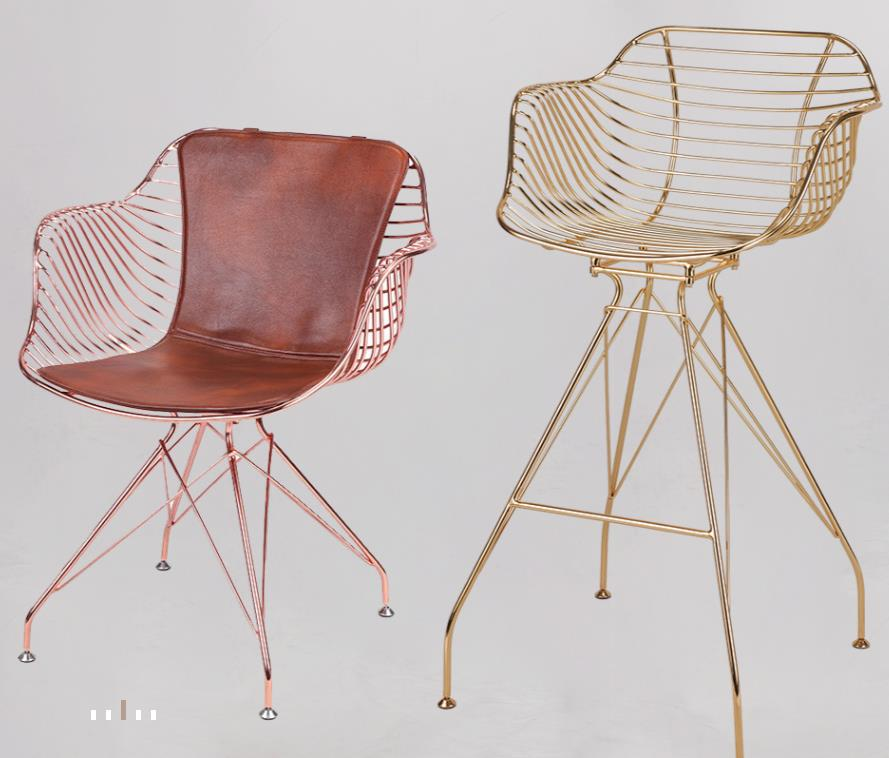 wire-chairs.jpg