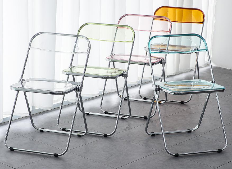 kitchen-dining-room-chairs.jpg