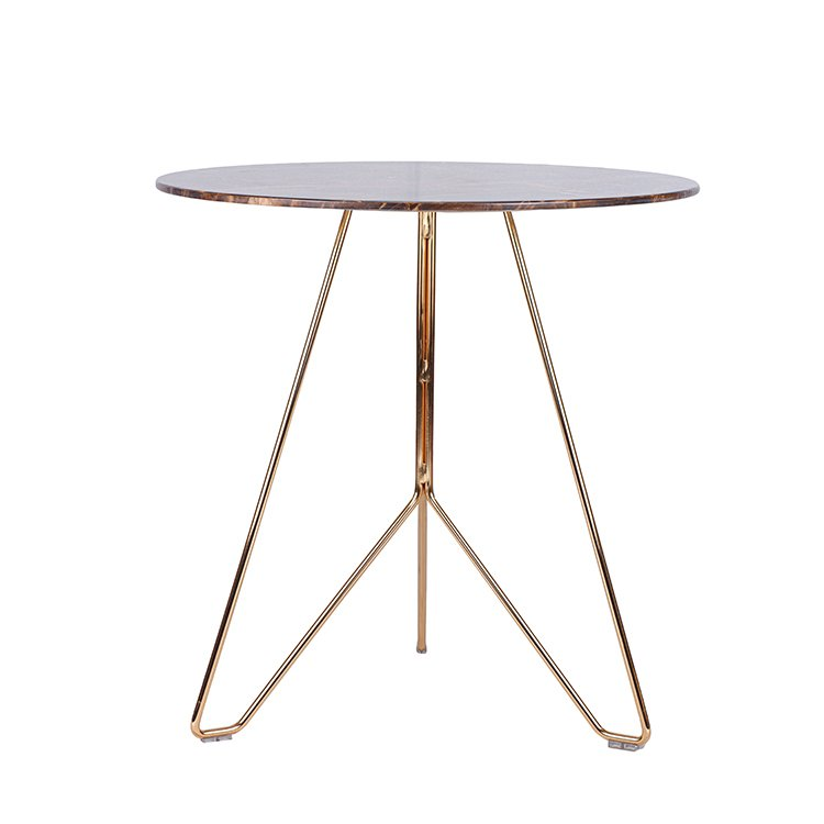 Dining Table Design Dining Table Modern Dining Table And Chair Set